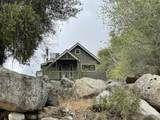 44958 South Fork Drive - Photo 66