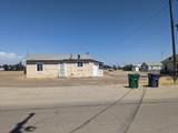 26492 Harrison Road - Photo 5