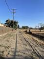 210 Burnett Road - Photo 1