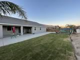 9311 Citrus Creek Drive - Photo 19