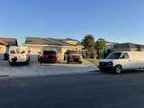 9311 Citrus Creek Drive - Photo 2