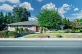 3024 Mill Creek Drive - Photo 1