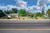3024 Mill Creek Drive - Photo 2