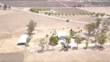 10580 Old Stage Road - Photo 1