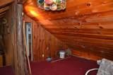 511 Acorn Drive - Photo 24
