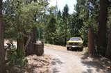 511 Acorn Drive - Photo 43