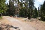 511 Acorn Drive - Photo 44
