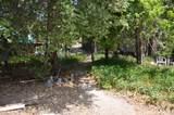511 Acorn Drive - Photo 46
