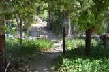511 Acorn Drive - Photo 47