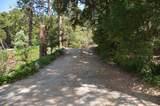 511 Acorn Drive - Photo 51