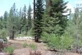 58206 Meadow Lane - Photo 1