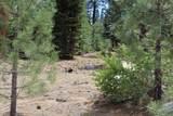 58206 Meadow Lane - Photo 2
