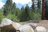 58206 Meadow Lane - Photo 3