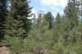 58206 Meadow Lane - Photo 4