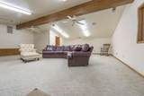 148 Valley View Drive - Photo 70