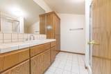 148 Valley View Drive - Photo 72