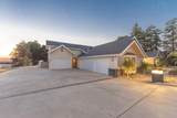 148 Valley View Drive - Photo 74