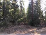 58256 Meadow Lane Lane - Photo 1