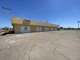 1700 K Street - Photo 2