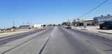 1700 K Street - Photo 6