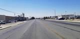 1700 K Street - Photo 7