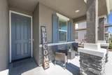 525 Laguna Street - Photo 3
