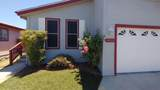 4616 Terrace Street - Photo 5