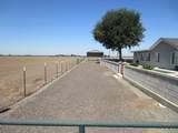 36777 Road 148 - Photo 6