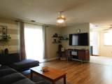 3594 Dayton Avenue - Photo 6