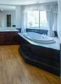 4906 Cabernet Court - Photo 19
