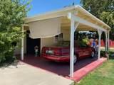 5342 Knox Road - Photo 19