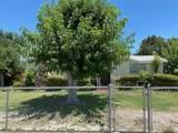 5342 Knox Road - Photo 2