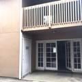 228 Crenshaw Court - Photo 31