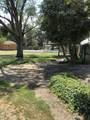 228 Crenshaw Court - Photo 33