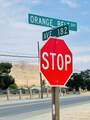 0 Orange Belt Dr. - Photo 14