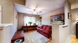 3820 Center Avenue - Photo 11