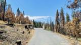 40836 Woodland Road - Photo 9