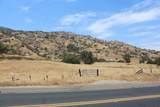 Highway 190 - Photo 2