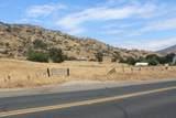 Highway 190 - Photo 3
