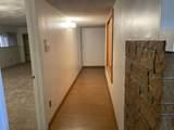 575 Kanai Avenue - Photo 24