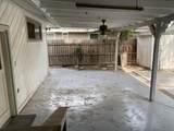 575 Kanai Avenue - Photo 30