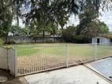 575 Kanai Avenue - Photo 33