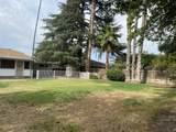 575 Kanai Avenue - Photo 38