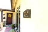 235 Dolores Avenue - Photo 10
