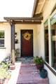 235 Dolores Avenue - Photo 7
