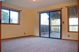 44561 Dinely Drive - Photo 31