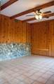 44561 Dinely Drive - Photo 35