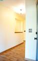 44561 Dinely Drive - Photo 38