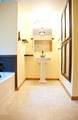 44561 Dinely Drive - Photo 39