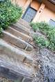 44561 Dinely Drive - Photo 4